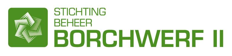 Stichting Beheer Borchwerf II